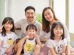 kimbab-family-1-juta-subsriber.jpg
