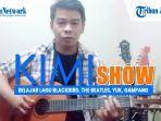 kimi-show-belajar-lagu-blackbird-the-beatles-yuk-gampang-ko-enggak-susah.jpg