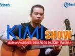 kimi-show-lagu-ngehits-tutorial-gitar-gampang-andra-and-the-backbone-sempurna.jpg