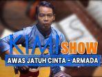 kimi-show-lagu-ngehits-tutorial-gitar-gampang-lagu-awas-jatuh-cinta-armada.jpg