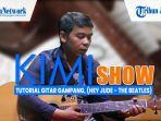 kimi-show-lagu-ngehits-tutorial-gitar-gampang-lagu-hey-jude-the-beatles.jpg