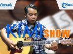 kimi-show-lagu-ngehits-tutorial-gitar-gampang-lagu-kangen-dewa-19-mudah-untuk-pemula.jpg