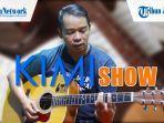 kimi-show-lagu-ngehits-tutorial-gitar-gampang-lagu-seperti-kekasihku-padi.jpg
