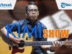 kimi-show-ngulik-lagu-ngehits-tutorial-gitar-gampang-lagu-and-i-love-her-the-beatle.jpg