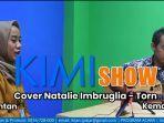 kimi-show-thorn-natalie-imbruglia-intan-with-kimi-cover.jpg