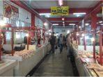 kios-pedagang-daging-ayam-di-pasar-atas-baru-cimahi.jpg