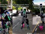 kisah-pilu-pengamen-berkostum-robot.jpg