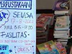 kisah-viral-gadis-sragen-buka-perpustakaan-gratis.jpg