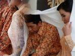 kiwil-dikabarkan-menikah-dengan-pengusaha-asal-kalimantan-eva-belisima.jpg