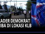klb-demokrat-the-hill.jpg