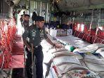 kodam-iiisiliwangi-bantuan-korban-gempa-lombok-2_20180823_105842.jpg