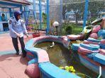 kolam-di-lapas-perempuan-ikan-aligator.jpg
