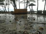 kolam-sampah-berada-area-parkir-pantai-istana-presiden-ip.jpg
