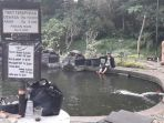kolam-untuk-terapi-ikan-di-teras-cikapundung_20170724_164741.jpg