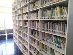 koleksi-buku-di-perpustakaan-kota-cimahi.jpg