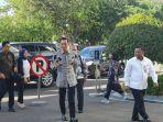 komandan-kogasma-partai-demokrat-agus-harimurti-yudhoyono-di-istana-kepresidenan.jpg