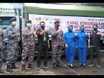 komandan-pangkalan-tni-al-bandung-kolonel-laut-p-batos-leksono-tengah.jpg