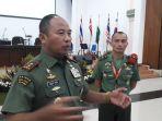 komandan-seskoad-mayor-jenderal-tni-dody-usodo-hargo_20170913_132926.jpg