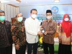 komisi-x-dpr-ri-nilai-efektivitas-pembelajaran-jarak-jauh-di-indonesia-hanya-30-persen.jpg