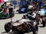 kompetisi-mobil-listrik-indonesia-kmli-kembali-digelar-di-politeknik-negeri-bandung-polban.jpg