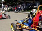 kompetisi-mobil-listrik-indonesia-kmli.jpg