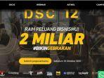 kompetisi-wirausaha-diplomat-success-challenge-12.jpg