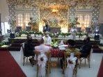 komunitas-wedding-garut-mengadakan-simulasi-pernikahan-di-masa-new-normal.jpg