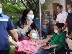 kondisi-ani-yudhoyono-setelah-diejek-pura-pura-sakit.jpg