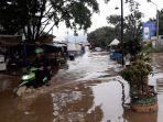 kondisi-banjir-di-wilayah-pasar-gedebage.jpg