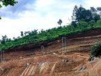 kondisi-di-proyek-perumahan-pramestha-resort-town-di-lembang.jpg