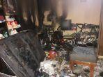 kondisi-kamar-kontrakan-pasca-kebakaran_20180109_115616.jpg