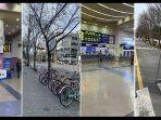 kondisi-kota-daegu-korea-selatan-pasca-mewabahnya-virus-corona-1.jpg