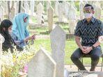 kondisi-makam-ani-yudhoyono.jpg
