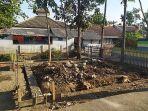 kondisi-pembangunan-posyandu-rw-02-kelurahan-rancanumpang-gedebage.jpg