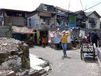 kondisi-rumah-di-gang-apandi-kelurahan-braga-kecamatan-sumur-bandung.jpg