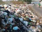 kondisi-sampah-di-pasar-pasalaran_20181004_185535.jpg