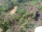 kondisi-sungai-cilalanang-yang-rusak-akibat-terjangan-banjir-bandang.jpg