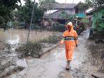 kondisi-terkini-banjir-di-ujungjaya-sumedang-senin-822021.jpg