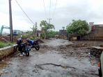 kondisi-terkini-kampung-cieunteung-kecamatan-baleendah-kabupaten-bandung_20171204_165453.jpg