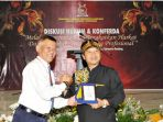 konferda-kabupaten-bandung-ikatan-notaris-indonesia-ini-1_20170223_211230.jpg