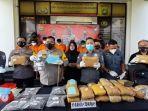 konferensi-pers-penangkapan-delapan-pengedar-narkoba-lintas-provinsi-jaringan-aceh.jpg
