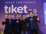 konferensi-pers-tiket-20-mau-kemana_20171124_114447.jpg