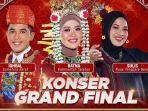 konser-grand-final-lida-2021.jpg