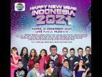 konser-new-year-2021-bersama-noah-dan-rhoma-iramabeserta-artis-lainnya.jpg