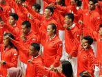 kontingen-indonesia-di-asian-games-2018_20180823_212334.jpg