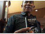 kopi-luwak-liar-premium-asal-kecamatan-cilawu-kabupaten-garut_20180121_125001.jpg