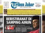 koran-tribun-jabar-kamis-12_.jpg