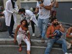 korban-ledakan-di-beirut-lebanon-sebanyak-73-orang-tewas.jpg