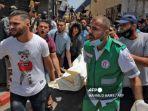 korban-tewas-serangan-israel-dievakuasi.jpg