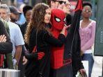 kostum-baru-spider-man_20181013_122324.jpg